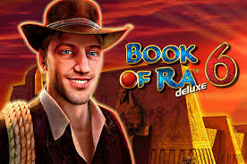 Book Of Ra Deluxe Download