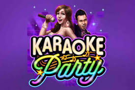 Karaoke Party – Microgaming